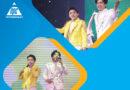 """Đan Trường và Trung Quang - Sự kết hợp ấn tượng tại lễ """"Kỷ niệm 15 năm thành lập"""""""