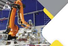 Ứng dụng robot tự động hóa ngay từ một khâu rất nhỏ tại nhà máy mà các doanh nghiệp nên quan tâm