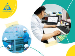 Hạo Phương thông báo tuyển dụng nhân sự tháng 05/2021