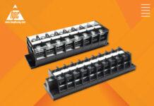 Togi thông báo dừng sản xuất và thay thế một số sản phẩm