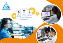 Hạo Phương thông báo tuyển dụng nhân sự tháng 06/2021