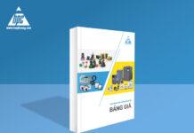 Thông báo điều chỉnh bảng giá mới nhất của Hạo Phương năm 2021