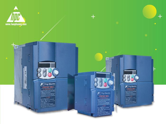 Điểm danh 10 thiết bị điện phù hợp trong hệ thống tủ điện cẩu trục, cẩu tháp