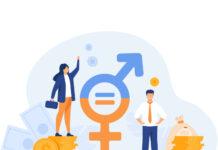 Legrand hướng đến sự bình đẳng giới với chỉ số thống kê năm 2020 lên đến 91/100 điểm