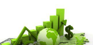 Trọng tâm phát triển sản phẩm của Fuji Electric đến năm 2050